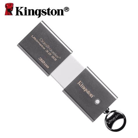 Usb Kingston 64gb kingston usb flash drive speed usb 3 0 64gb pendrive 128gb