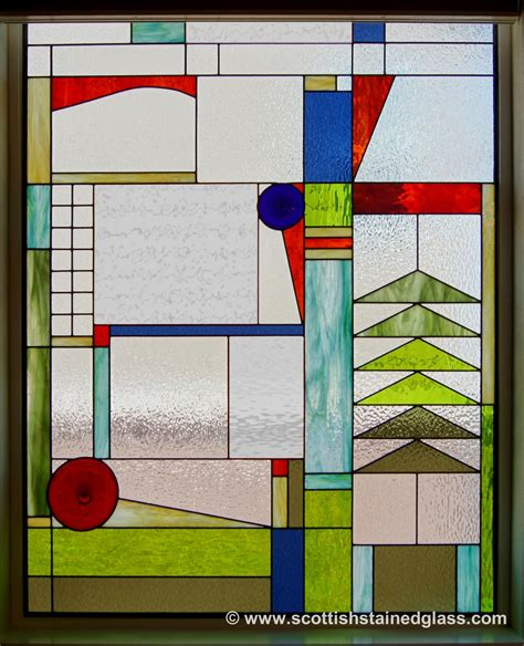 stained glass l designs frank lloyd wright designs wright himself called his