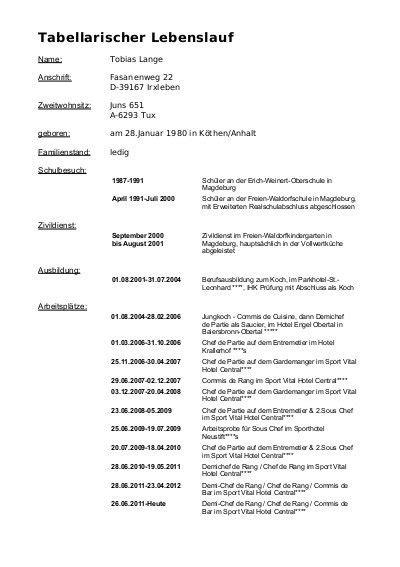 Tabellarischer Lebenslauf Vorlage Agentur F R Arbeit Lebenslauf Muster Vorlage Manager 1 Modern Blue Cv With Border Moderne Lebenslauf Vorlage Mit