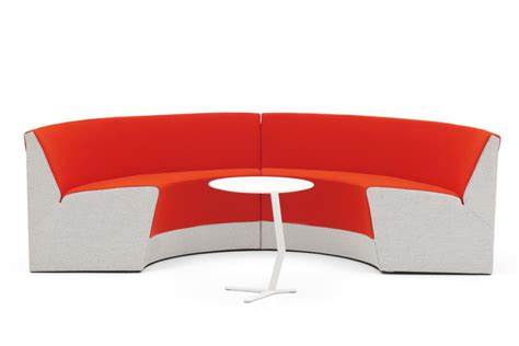 sofa king cold king sofa by offecct stylepark