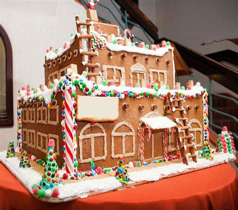 gingerbread housesginger bread house christmas ginger