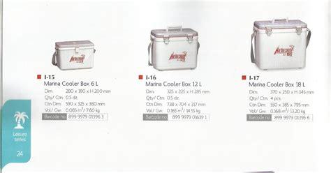 Freezer Box Di Hartono Surabaya selatan jaya distributor barang plastik furnitur surabaya
