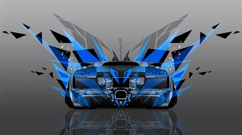 lamborghini veneno transformer 4k lamborghini murcielago back abstract transformer car