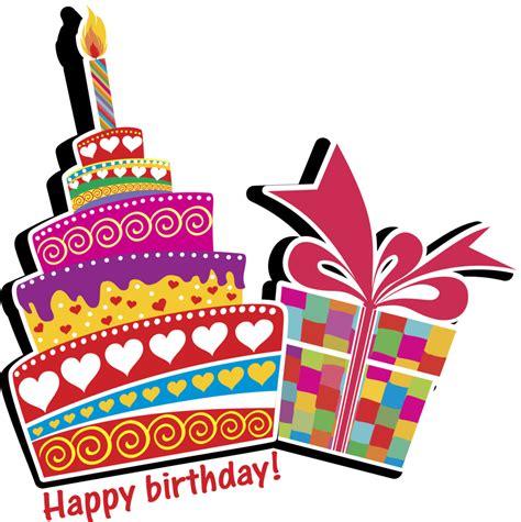 design happy birthday sign home design birthday banner download design pack birthday