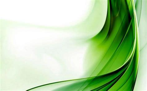 imagenes verdes abstractas lineas verdes png imagui