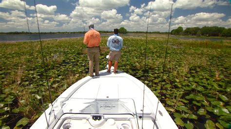 hells bay boats estero for sale 2017 quot flatsclass quot hell s bay estero reduced the hull