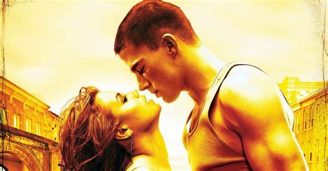 download film baru step up all in watch online step up all in 2014 free full movie hd