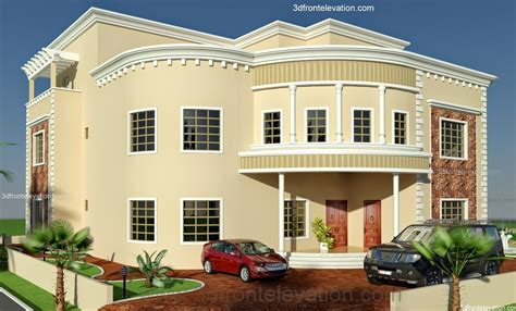 home design arabic style dubai arabian house front elevation design architectural