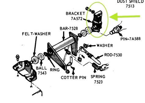 1968 ford f100 wiring diagram turn html imageresizertool