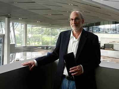 Lehman College Mba Programs by Faculty Spotlight Prof Dale Lehman Phd Loras College