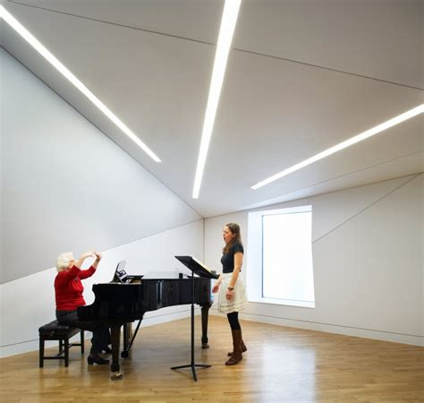 practise rooms void practice rooms uk copperconcept org