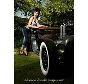 American Rat Rod Cars &amp Trucks For Sale Pin Up Girls