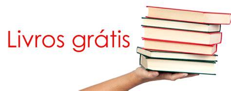 baixar livros gratis na no site www livros gr 193 tis baixe mais de 2000 livros gratuito