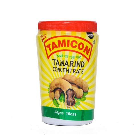 tamarind paste buy tamicon tamarind paste the spice house