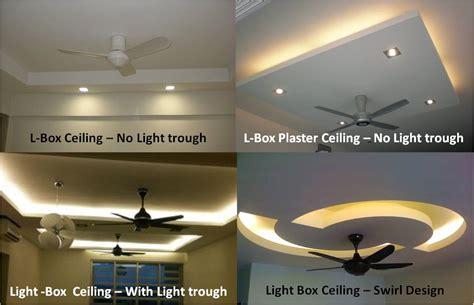 week 8 plaster ceiling renovation semi charmed life