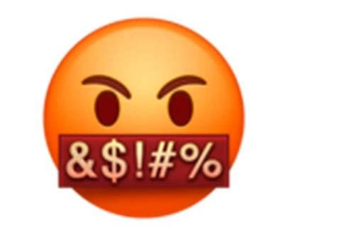 llegan nuevos emojis  tu celular  uno se parece  ronaldo