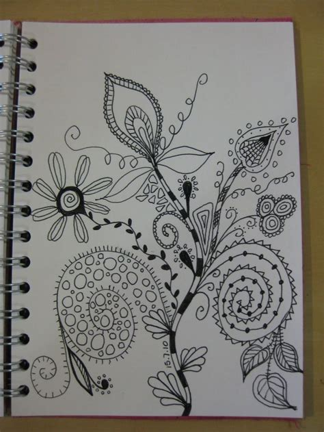 doodle god how to create butterfly 278 best images about doodle flowers on