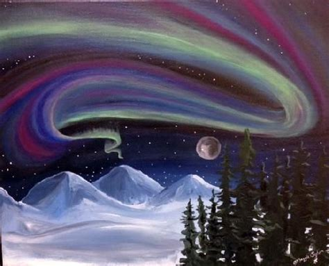 paint nite framingham paintnite paintings a collection of ideas to try about
