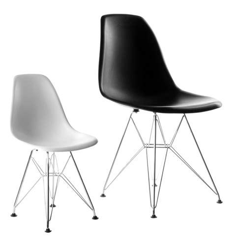Eames Kinderstuhl by Charles Eames Kinderstuhl Dsr Junior Design Kinderstuhl