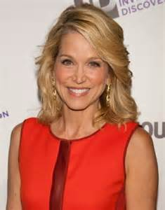Paula zahn is back on the case for investigation discovery sneak peek