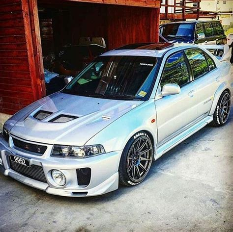 slammed jdm cars 193 best mitsubishi images on pinterest pimped out cars