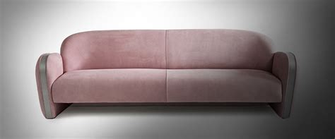 divani versace sofas versace home collection