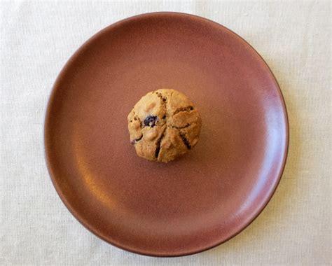 Marguerite Lemon Bar chewy blueberry muffins adina marguerite