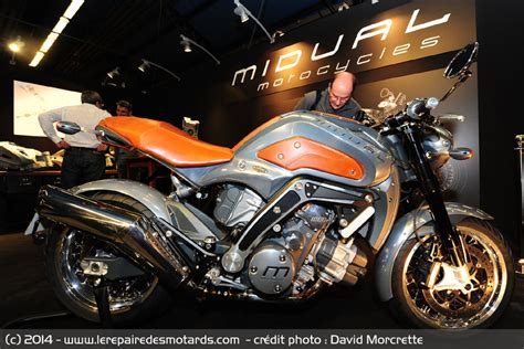 salon moto l 233 gende les photos midual exceptionnellement