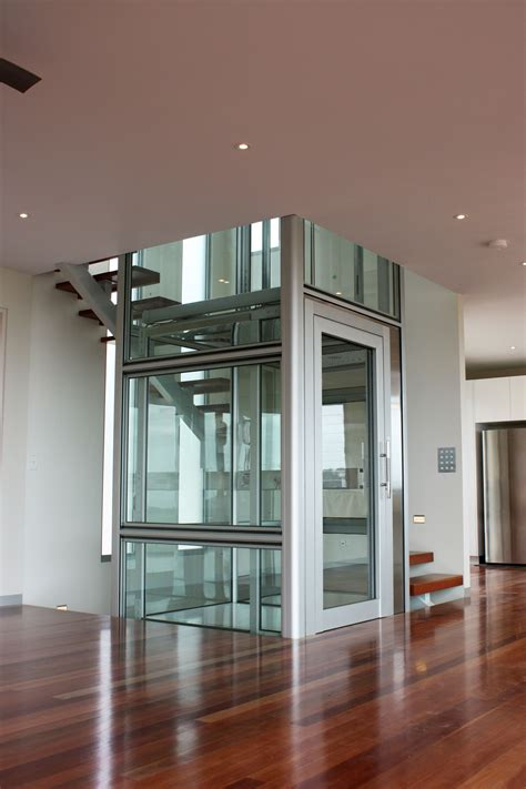 28 homes with elevators home elevator manufacturers