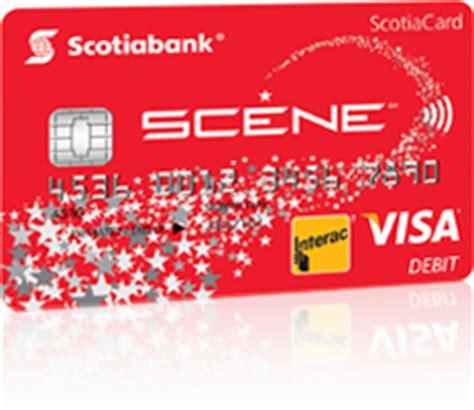 How To Use Visa Debit Gift Card Online - visa debit scotiabank