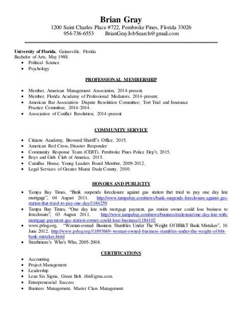 Juris Doctor Resume by High Quality Custom Essay Writing Service Resume Juris