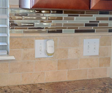 best grout for kitchen backsplash best grout for kitchen backsplash choose a grout color
