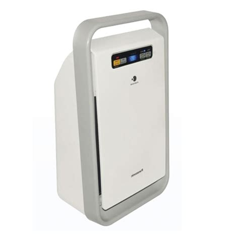 panasonic nanoe air purifier f pxj30ahm siong how electrical electronic sdn bhd 雄豪电器电子有限公司