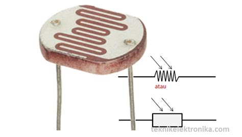 light dependent resistor farnell jurnal tentang light dependent resistor 28 images sensor cahaya ldr fototransistor dan