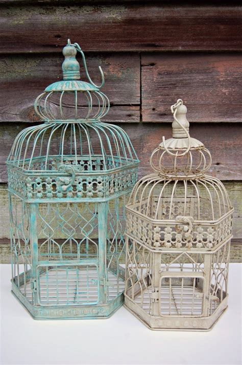 sale 14 quot wedding bird cage card holder wedding card box