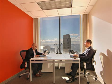 Regus Office Space Nyc by Office 140 Broadway Mailing Address Regus Usa