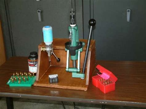 portable reloading bench plans portable reloading bench saubier com