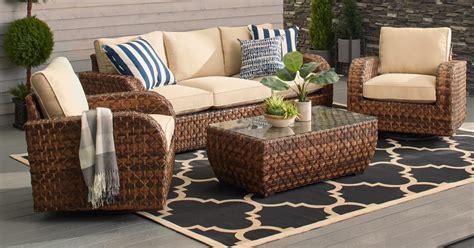 buy outdoor furniture  lasts overstockcom