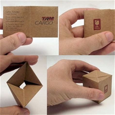 tam cargo business card template notcot org