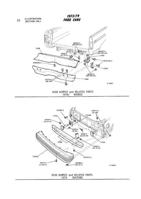 car engine manuals 1989 lincoln continental spare parts catalogs lincoln continental parts used imageresizertool com
