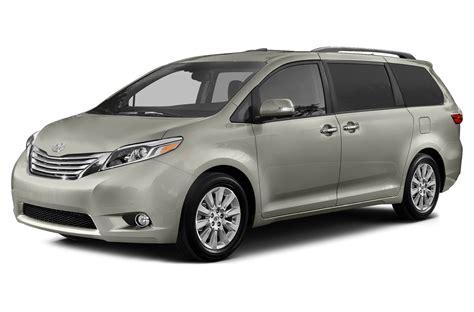 toyota minivan 2015 all wheel drive minivans 2015 2017 2018 best cars reviews