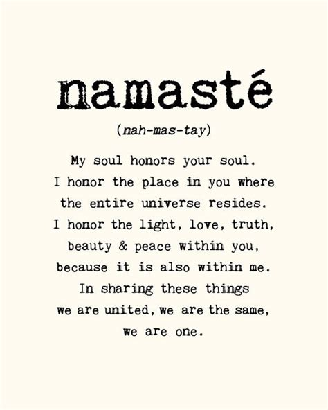 beautiful meaning best 25 spirituality quotes ideas on pinterest