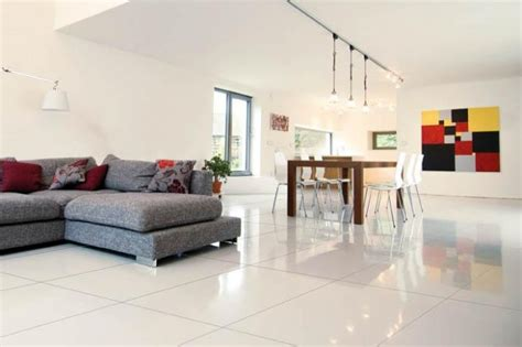pavimenti gres porcellanato levigato specchio 60x60 prezzi vendita pavimenti levigati ceramica sassuolo vendita