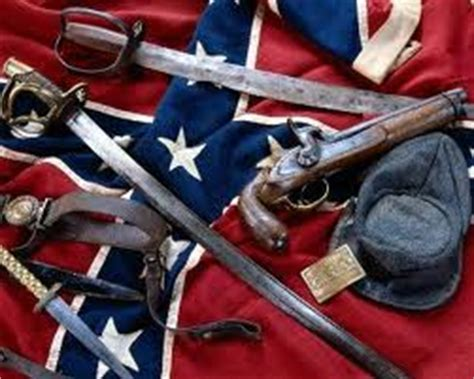Weapons Of The Civil War Essay by Civil War Weapons Research Papers