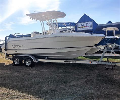 robalo boats houston 2017 robalo 222es center console power boat for sale www