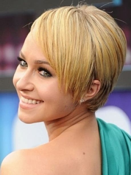 celebrity hairstyles hair color celebrity hairstyles short hair