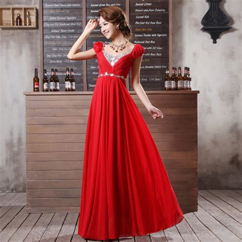 christmas formal dresses