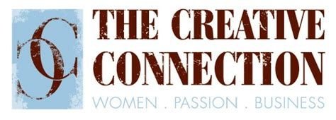 Getting Creative With Credit Advice by Getting Published Editorial Credit Advice Tcce Tip