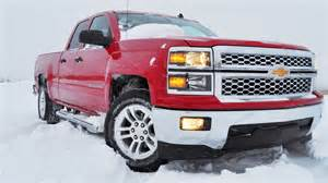 Chevrolet All Edition 2014 Chevy All Edition Truck Html Autos Weblog