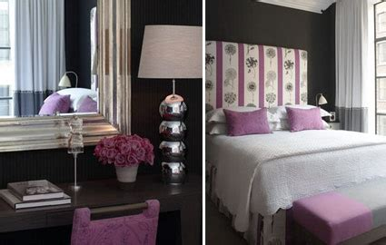 black and lavender bedroom 71 best images about beautiful bedrooms on pinterest